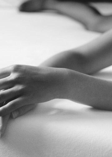 Cum alegem o saltea de pat durabilă și confortabilă, adaptată greutății noastre